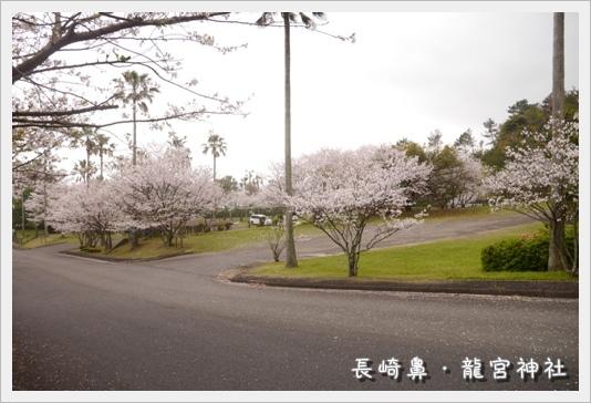 Nagasakibana05.JPG