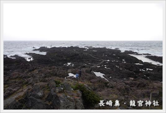 Nagasakibana25.JPG