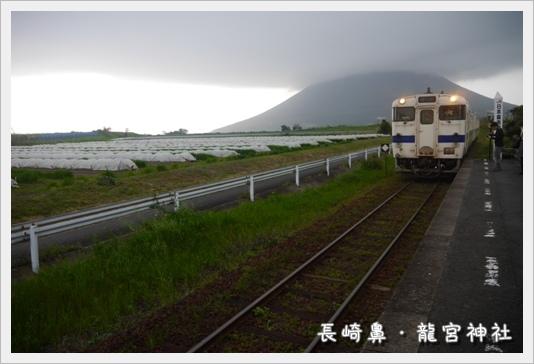 Nagasakibana30.JPG