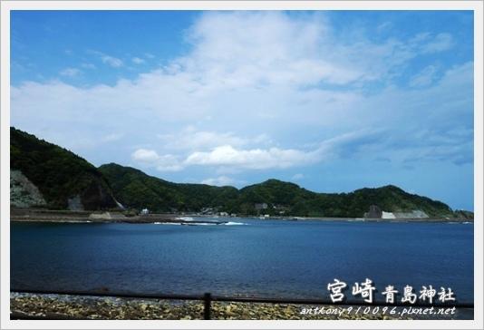 aoishima01.jpg