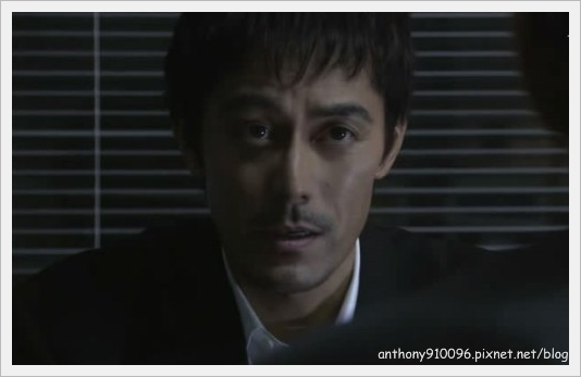 Shinzanmono05.jpg