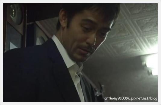 shinzanmono04-3.jpg