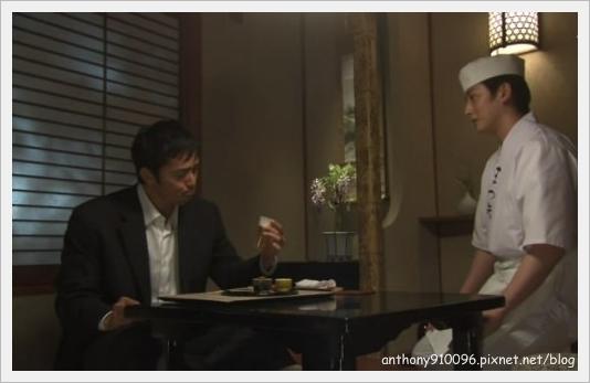 shinzanmono02-2.jpg