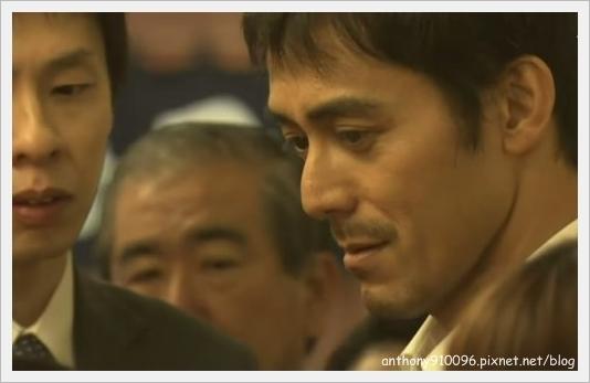 shinzanmono03-3.jpg