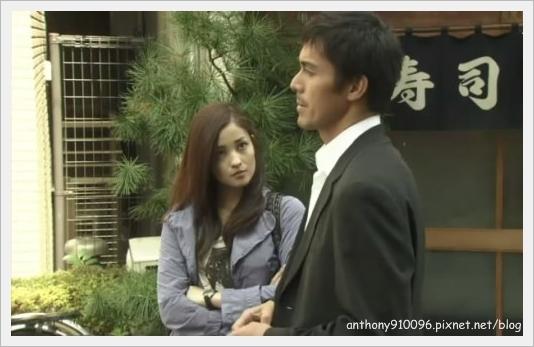 shinzanmono02-5.jpg