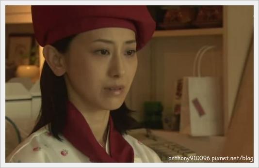 Shinzanmono05-4.jpg