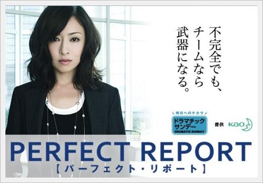 PERFECTREPORT.jpg
