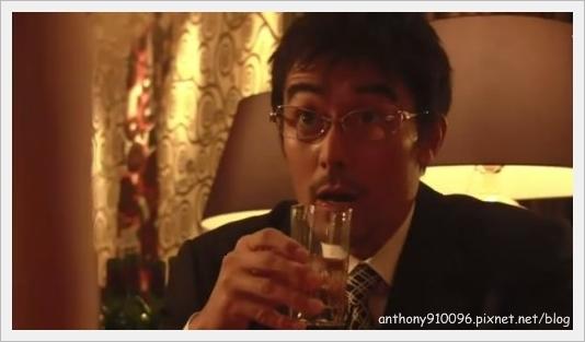 shinzanmono02-4.jpg