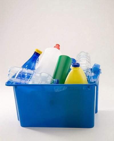 塑化劑種類.jpg