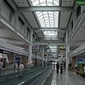 首爾國際機場
