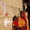 Mithila Village