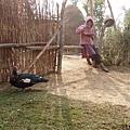 原味尼泊爾