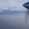 飛向喜馬拉雅