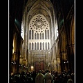 church-10.jpg