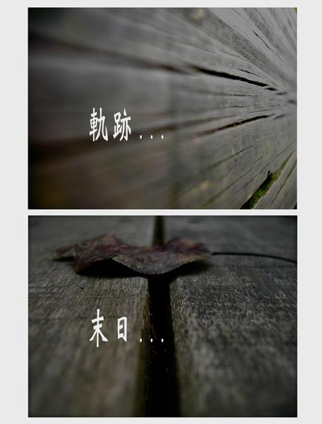 combine-2.jpg