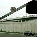 北京 - 出機場