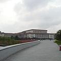 北京 - 人民大會堂