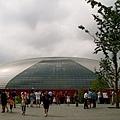 北京 - 國家大劇院