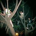 安樂團@20110917 SNAPPP表演