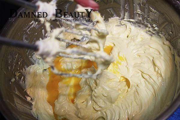 大理石蛋糕食譜作法重乳酪蘇打餅21.jpg