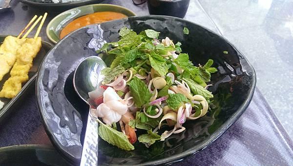 泰國曼谷必買零食購物564