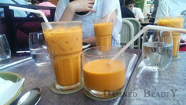 泰國曼谷必買零食購物572