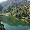 堰塞湖景001.jpg