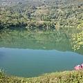 堰塞湖景005.jpg