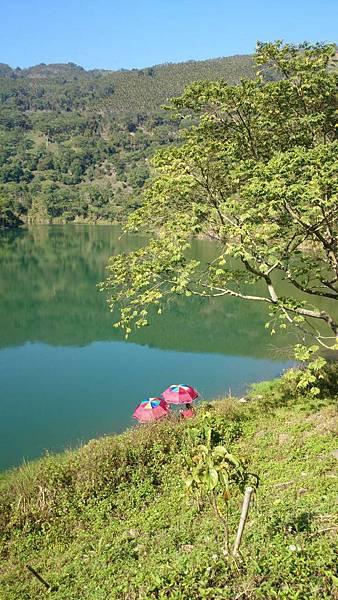 堰塞湖景006.jpg