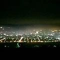 虎頭山夜景.jpg