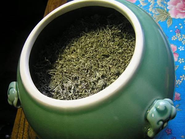 茅岩莓茶.JPG