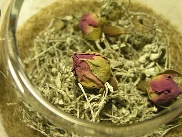 玫瑰加茅岩莓.JPG