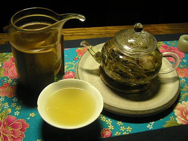 茅岩莓茶席.JPG