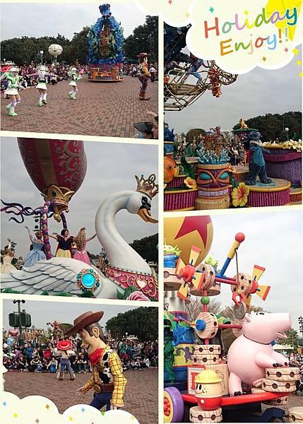 迪士尼遊行.jpg