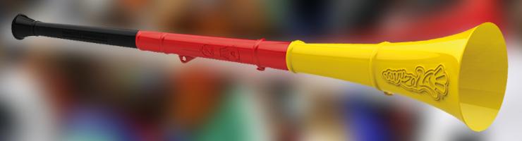 vuvuzela-deutschland.jpg