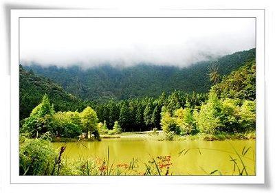 明池森林遊樂區015.jpg