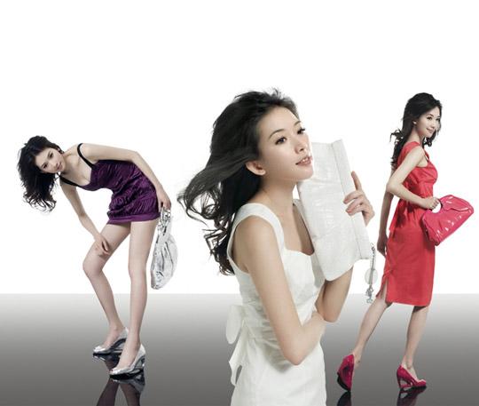代言女鞋7.jpg