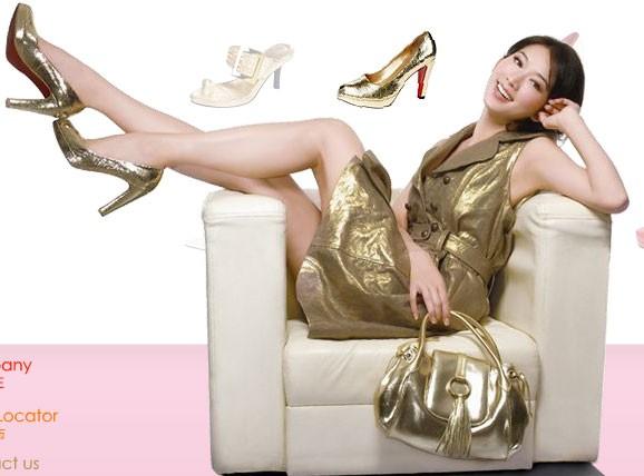 Aee 07春夏女鞋2.jpg