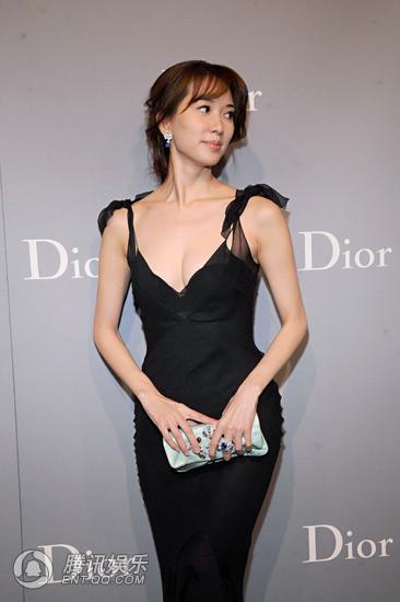北京Dior盛會-2.jpg