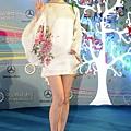 2008中國十佳勞倫斯冠軍獎頒獎盛典-1.jpg