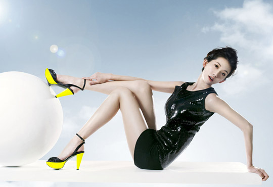 代言女鞋4.jpg