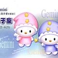 Gemini-雙子座.jpg