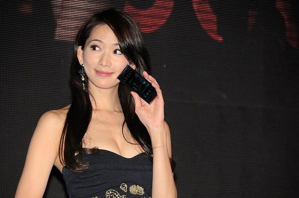林志玲-LG BL40 手機代言55.jpg