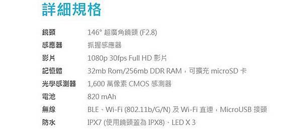 HTC RE-9