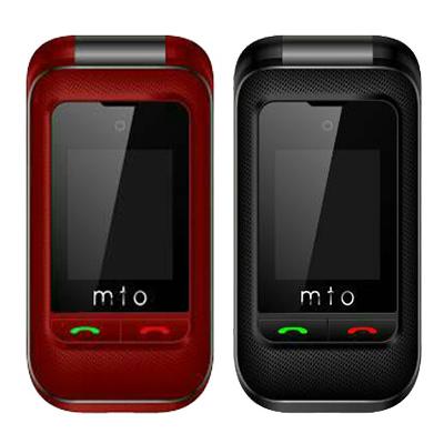 mto-M369-2