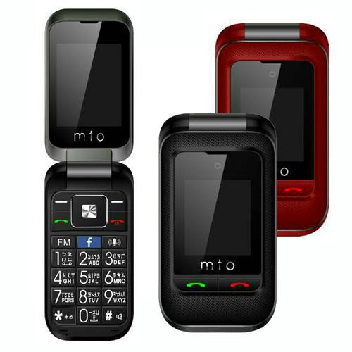 mto-M369-1