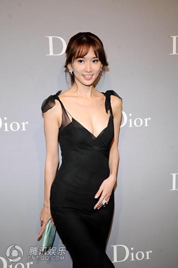 北京Dior盛會-4.jpg
