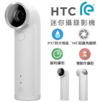 HTC RE-W