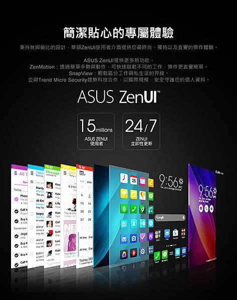 ASUS ZenFone 2 ZE551ML-6
