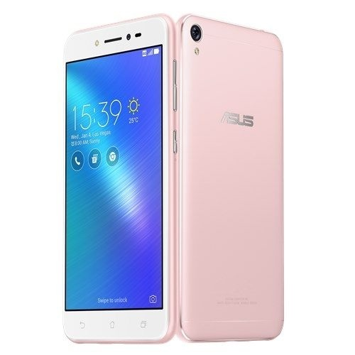 ASUS ZenFone Live ZB501KL-2
